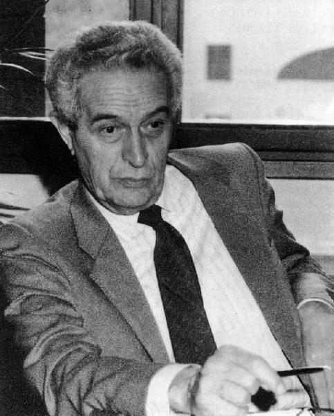 Gianfranco Folena